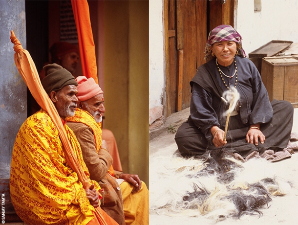 People-Mana,Badrinath_640W©