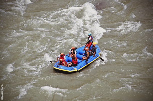 Rafting-Rishikesh_640W©