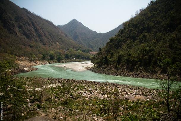 Rishikesh_20110425_066_640W©